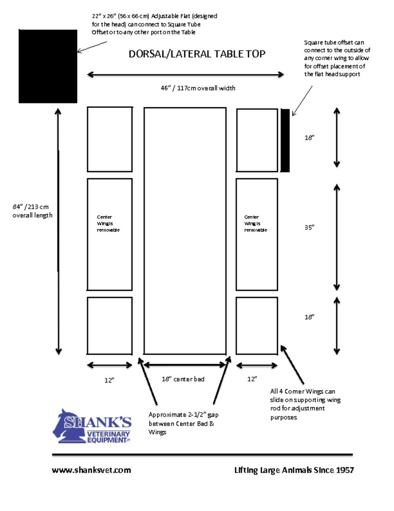 dl-table-top-layout-pdf