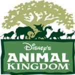 animal-kingdom-logo