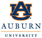 auburn-logo