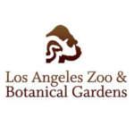 img-Los-Angeles-Zoo-200×200