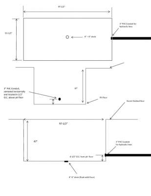 thumbnail of Pit Specs_CT Platform Table